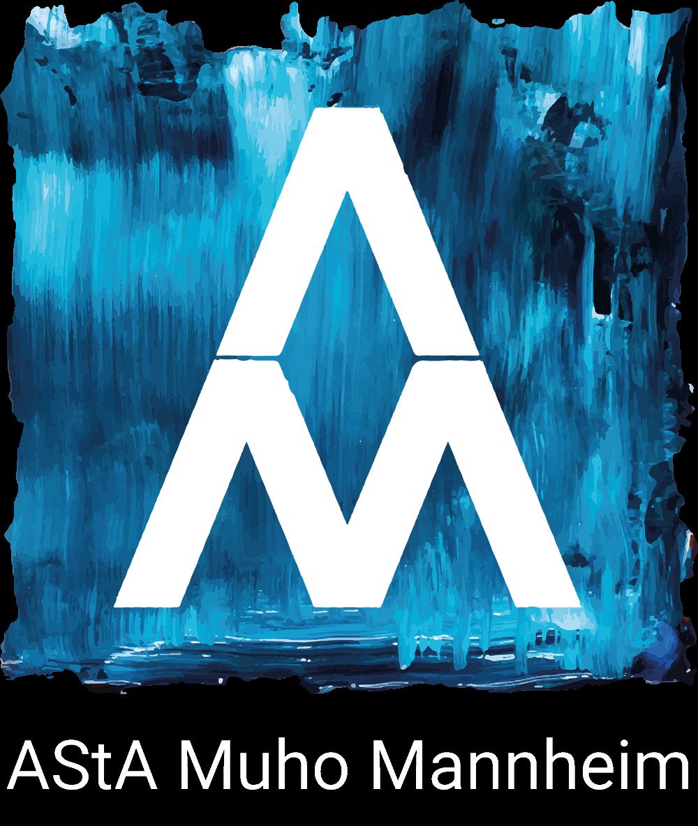 AStA Muho Mannheim
